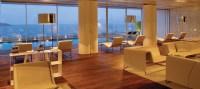 130224_Yachting_Club_Villas_Elounda_Beach_19__r