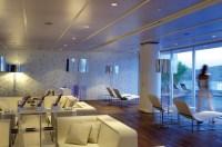 130224_Yachting_Club_Villas_Elounda_Beach_20__r