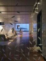 130224_Yachting_Club_Villas_Elounda_Beach_21