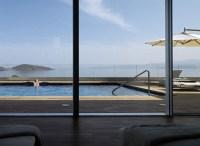 130224_Yachting_Club_Villas_Elounda_Beach_24