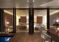 130224_Yachting_Club_Villas_Elounda_Beach_39__r
