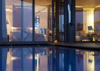 130224_Yachting_Club_Villas_Elounda_Beach_40__r