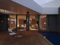 130224_Yachting_Club_Villas_Elounda_Beach_43