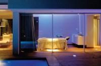 130224_Yachting_Club_Villas_Elounda_Beach_44__r