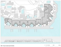 130224_Yachting_Club_Villas_Elounda_Beach_48