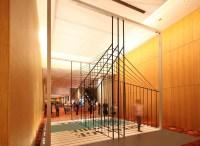 130225_Art_Stage_Singapore_Installation_Exhibition_01
