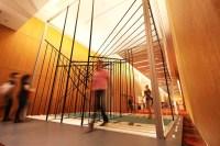130225_Art_Stage_Singapore_Installation_Exhibition_04