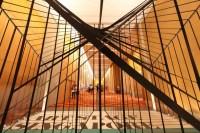 130225_Art_Stage_Singapore_Installation_Exhibition_07
