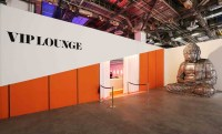 130225_Art_Stage_Singapore_Installation_Exhibition_10