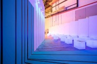 130225_Art_Stage_Singapore_Installation_Exhibition_11