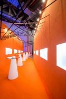 130225_Art_Stage_Singapore_Installation_Exhibition_13