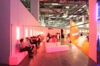 130225_Art_Stage_Singapore_Installation_Exhibition_14