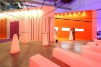 130225_Art_Stage_Singapore_Installation_Exhibition_15