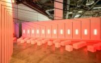 130225_Art_Stage_Singapore_Installation_Exhibition_16