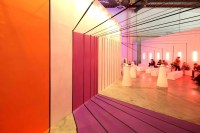 130225_Art_Stage_Singapore_Installation_Exhibition_17
