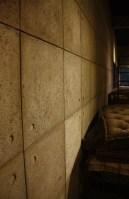 130225_Concrete_0023_03__r