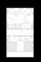 130225_WFH_House_20