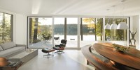 130227_Cantilever_Lake_House_01__r