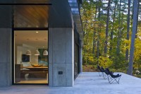 130227_Cantilever_Lake_House_04__r