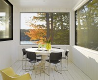 130227_Cantilever_Lake_House_06__r