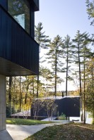 130227_Cantilever_Lake_House_08__r