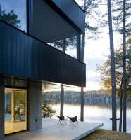 130227_Cantilever_Lake_House_09__r
