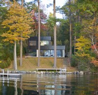 130227_Cantilever_Lake_House_10__r