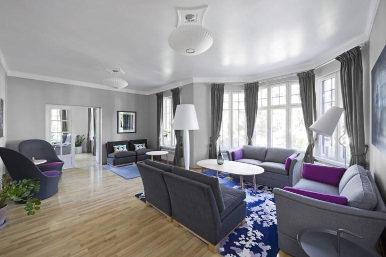 130227_Norwegian_Official_Residence_01