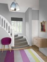 130227_Norwegian_Official_Residence_02
