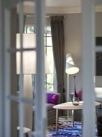130227_Norwegian_Official_Residence_08