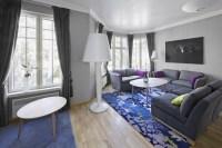 130227_Norwegian_Official_Residence_12