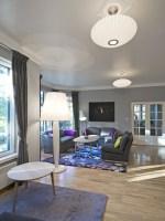 130227_Norwegian_Official_Residence_14