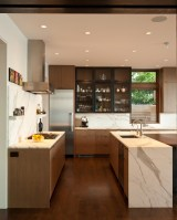 130227_Washington_Park_Hilltop_Residence_23
