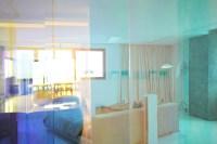 130304_Apartment_H_15__r