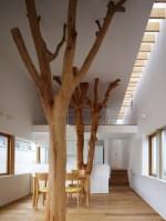 130304_Garden_Tree_House_01__r