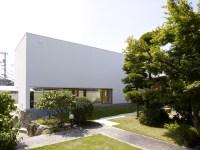 130304_Garden_Tree_House_03__r