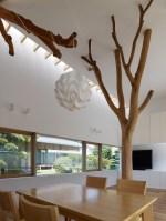 130304_Garden_Tree_House_04__r