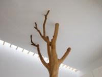 130304_Garden_Tree_House_05__r