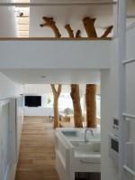 130304_Garden_Tree_House_08__r