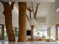 130304_Garden_Tree_House_09__r