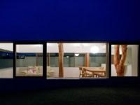 130304_Garden_Tree_House_10__r