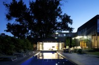 130304_South_Yarra_Pool_House_01