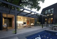 130304_South_Yarra_Pool_House_02