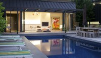 130304_South_Yarra_Pool_House_03