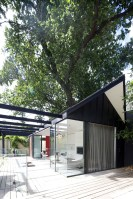 130304_South_Yarra_Pool_House_04