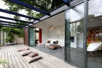 130304_South_Yarra_Pool_House_05