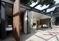 130304_South_Yarra_Pool_House_06
