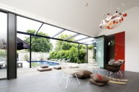 130304_South_Yarra_Pool_House_07