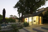 130304_South_Yarra_Pool_House_08