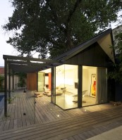 130304_South_Yarra_Pool_House_09